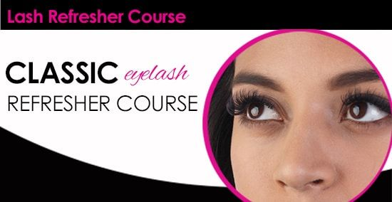 lash_refresher_course_500_menu