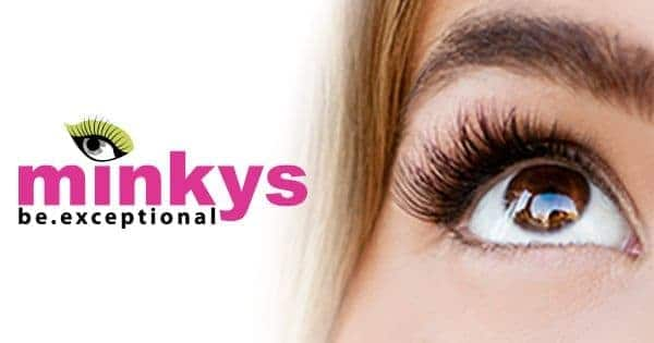 og_minkys - Eyelash Extension Training and Certification